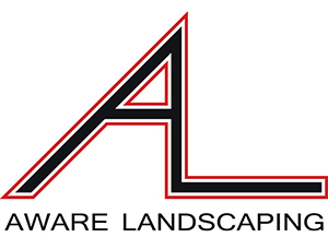 All aspects of landscape creation